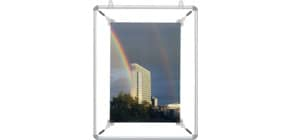 Spannrahmen Alu A2 silber FRANKEN BS1103 Produktbild