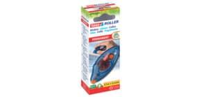 Kleberoller Einweg 8,5mm permanent TESA 59090-00005-03 Produktbild