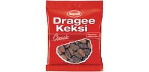 Dragee Keksi Classic 165g NAPOLI 955591 810934 Produktbild