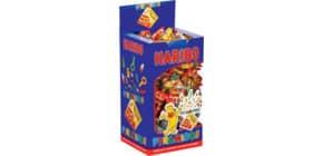 Fruchtgummi Pyramidos HARIBO 83016 75x10g 354025 Produktbild