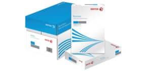 Kopierpapier A4 500BL 80g weiß XEROX 003R91820 Business ECF Produktbild