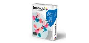 Kopierpapier 500Bl/A4 weiß INACOPIA Elite CIE170 80g Produktbild