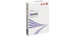 Kopierpapier A4 500BL 80g ws XEROX 003R91720 Premier ECF Produktbild
