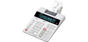 Tischrechner 12-stellig druckend CASIO FR-2650RC Produktbild