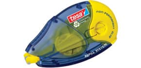 Kleberoller Nachfüllung ablösbar TESA 59200-00005-06 Produktbild