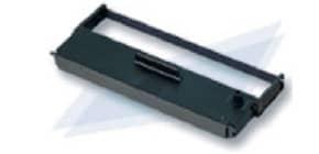 Farbbandkassette  schwarz EPSON ERC 31/B   Epson Produktbild