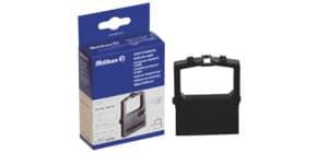 Farbband Oki Nylon schwarz PELIKAN H. 505081  ML390FB Produktbild