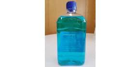 Händedesinfektionsmittel flüssig 500ml TEGEE 087926 / 13504 Produktbild