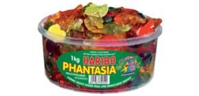 Fruchtgummi Phantasia 1kg HARIBO 865986 Mischung Produktbild
