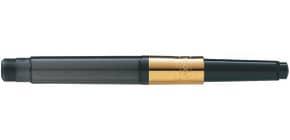 Converter für Füller MONTBLANC 105181 Produktbild