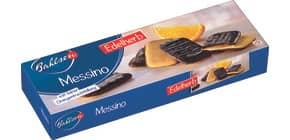 Kekse MESSINO Edelherb BAHLSEN 677567 34520 125g Produktbild