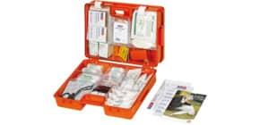 Verbandkasten gefüllt Z1020 RAUSCHER 153540 Typ2 Produktbild