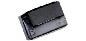 Ersatzkissen für B2,C1 schwarz REINER 53 301 Gr. 1 Produktbild