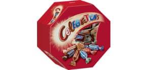 Celebration Pralinen 190g MARS 3309014002 Produktbild