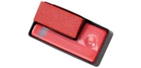 Ersatzkissen für B6 rot REINER 53 102 Gr. 2 Produktbild