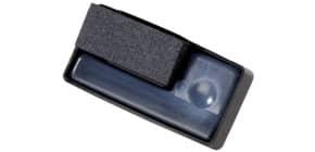 Ersatzkissen für B6 schwarz REINER 53 101 Gr. 2 Produktbild