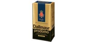 Kaffee 500g gemahlen DALLMAYR 143024 prodomo Produktbild