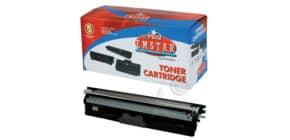 Kopierertoner  schwarz EMSTAR X780 106R01469 Produktbild