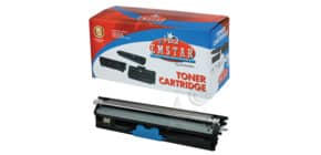 Kopierertoner  cyan EMSTAR X781 106R01466 Produktbild