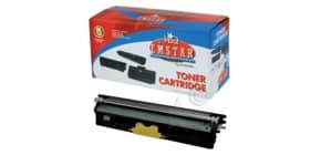 Kopierertoner  yellow EMSTAR X783 106R01468 Produktbild