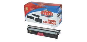 Kopierertoner  magenta EMSTAR X782 106R01467 Produktbild
