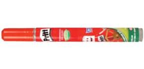 Klebestift Pritt Pen 23g HENKEL 9H PCL25 WA19 Produktbild