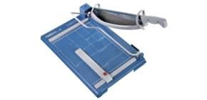 Hebel-Schneidemaschine DAHLE 00564-20215 Produktbild