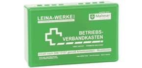 Betriebsverbandkasten 13157-C LEINA 20001/235057 DIN 13157-C Produktbild
