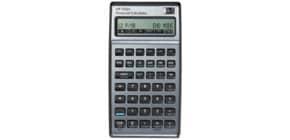 Taschenrechner kaufmän. HP F2234A 17BII+ Produktbild