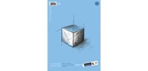 TuscheBlatt 22x29,7cm 10Blatt Edition DÜRER 069000401 m.Rahmen Produktbild