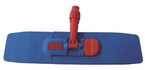 Mophalter Kunststoff 40 cm CLEAN AND CLEVER 2079650 Produktbild