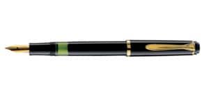 Füller Kolben B schwarz PELIKAN 982595 Tradition M150 Produktbild