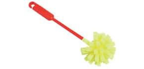 Reinigungsbürste Isolierkannen NO NAME 2038717 Produktbild