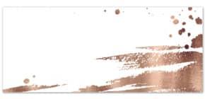 Tischkarte 6ST 41-4853 Produktbild
