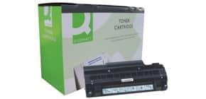 Trommeleinheit Q-CONNECT KF15060 DR200 Produktbild
