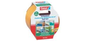 Verlegeband extra stark hellbraun TESA 05681-00018-11 50mm x5m Produktbild