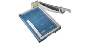 Hebel-Schneidemaschine 867 DAHLE 00867-20504 Produktbild