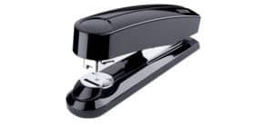 Heftgerät B4FC schwarz NOVUS 020-1423 Produktbild