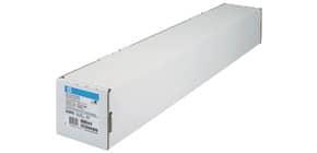 """Plotterpapier 36"""" 80g HP Q1397A 914mmx45,7m Produktbild"""