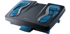 Fußstütze Energizer schwarz FELLOWES FW8068001 Produktbild