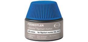 Tankstelle blau STAEDTLER 488 56-3 Produktbild