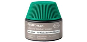Tankstelle grün STAEDTLER 488 56-5 Produktbild