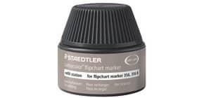 Tankstelle schwarz STAEDTLER 488 56-9 Produktbild