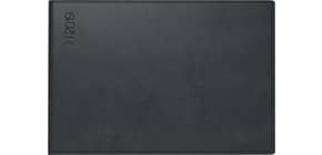 Taschenkalender 1W 2S Septimus RIDO 701752390 158x105mm quer Produktbild