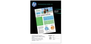 Inkjetpapier 200 Blatt matt HP Q6593A 120g A4 Produktbild