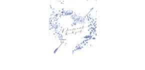 Diamantene Hochzeitskarte 73-1116   Bild Produktbild