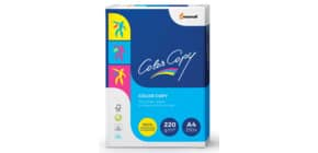 Kopierpapier A4 220g weiß COLOR COPY 2100005099 250Bl Produktbild