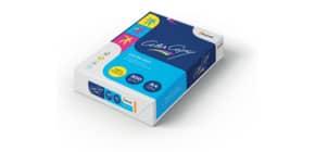 Kopierpapier A4 300g weiß COLOR COPY 2100005114 125Bl Produktbild