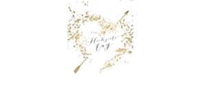 Hochzeitstagskarte 93-1015   Bild Produktbild