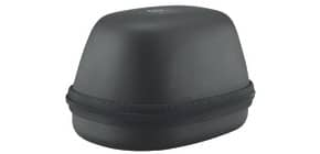 Schutzhülle für Markiergerät schwarz COLOP e-mark 153546 Produktbild